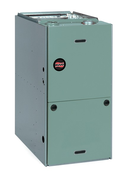 Ruud achiever super quiet 80 furnace troubleshooting
